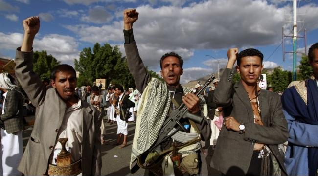 اليمن: مقتل 18 حوثيًا بمواجهات مع المقاومة الشعبية