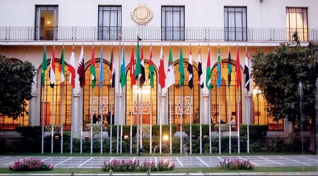 الجامعة العربية تحذّر الاحتلال من تقسيم الأقصى زمنيًا ومكانيًا