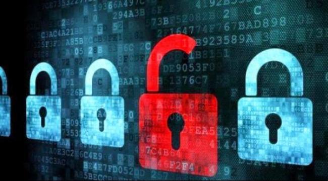 تقرير: توافق أميركي صيني هام حول الأمن الالكتروني