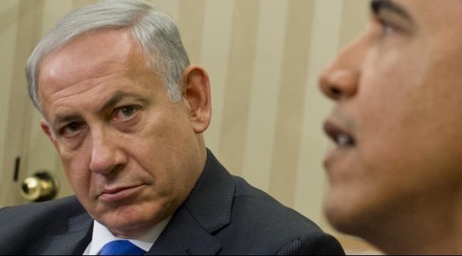 نتنياهو يرضخ: محادثات أميركية إسرائيلية حول التعويض على الاتفاق النووي