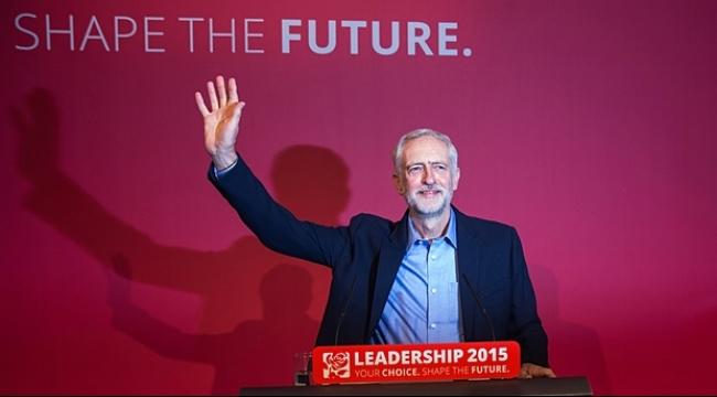 الصحف البريطانية منقسمة: انتخاب كوربن زلزال سياسي