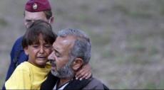أسامة الغضب: السوري الذي عرقلته الصحفية المجرية