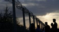 العفو الدولية تحذر من فوضى تهدد حياة اللاجئين في هنغاريا