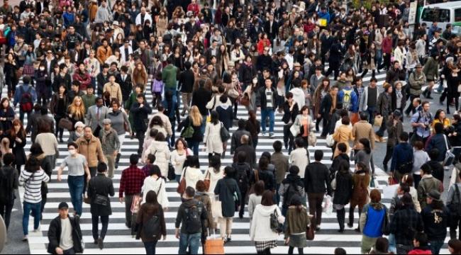 الهند ستتفوق على الصين في تعداد السكان