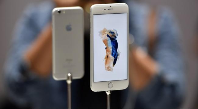 (فيديو) تجربة هاتف آيفون 6 إس الجديد