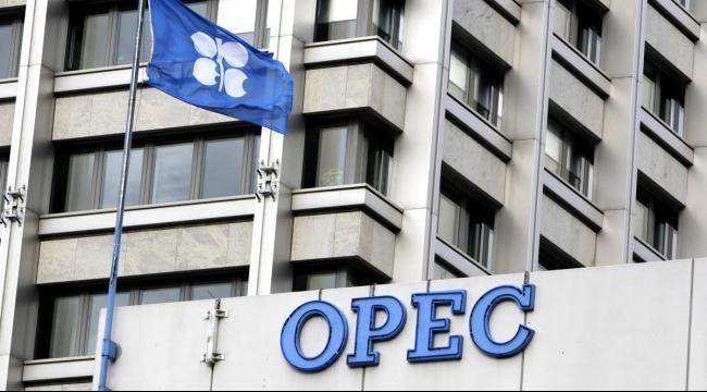 """""""أوبك"""" تتوقّع ارتفاع الطلب على النفط إلى 29.3 مليون برميل"""