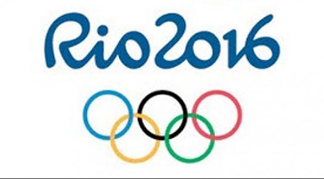 أولمبياد 2016: مصر والجزائر بمجموعة نارية