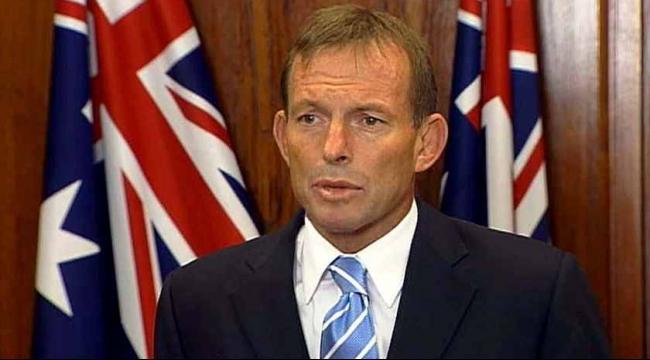 أستراليا: انتخابات حزبية تطيح برئيس الوزراء