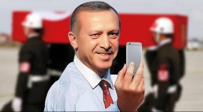 """تركيا تمنع الدخول إلى موقع صحيفة وتداهم مقر مجلة """"نقطة"""""""