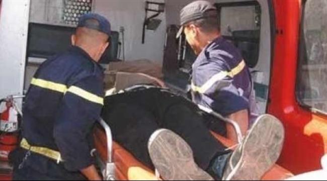 مقتل 12 بينهم مكسيكيان بالخطأ باشتباكات بين الأمن المصري وإرهابيين