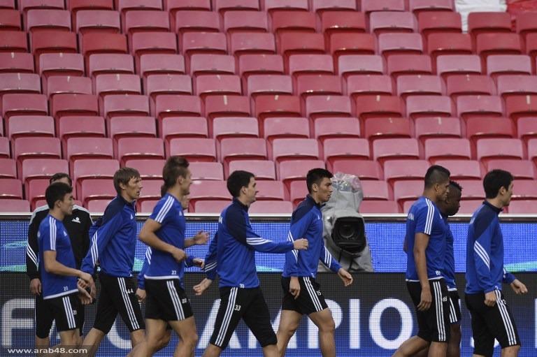 اليوم: افتتاحية مباريات دور المجموعات بدوري الأبطال