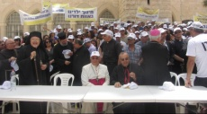 المدارس الأهلية: استمرار الإضراب وتصعيد الاحتجاج