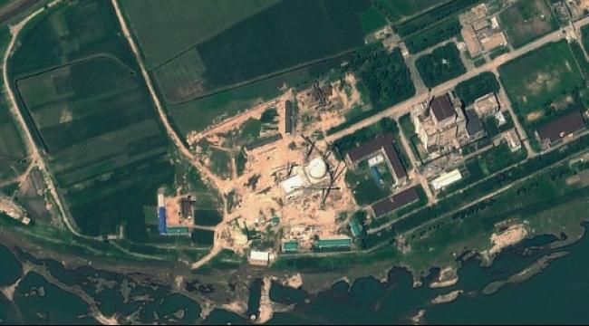 كوريا الشمالية: مستعدون للتعامل بالأسلحة النووية مع أميركا