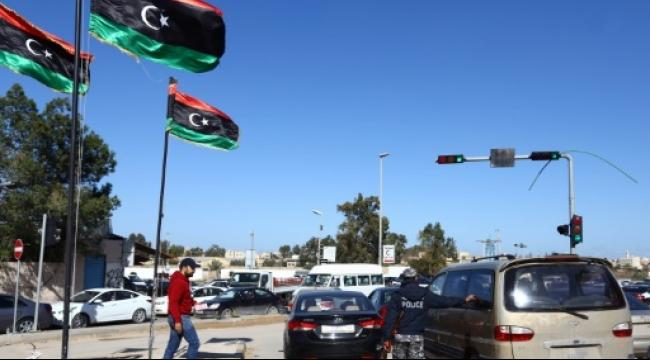 """""""داعش"""" يعلن إعدام تونسي في ليبيا"""