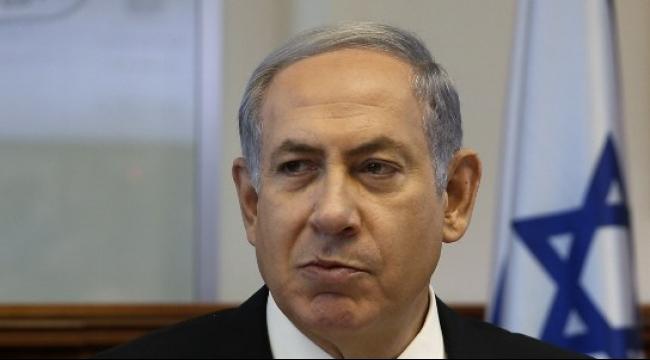نتنياهو يعقد اجتماعًا استثنائيًا لتشديد العقوبة على المتصدّين لاقتحام الأقصى