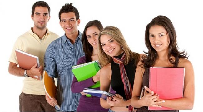 للطلاب الأكاديميين: نصائح قبل بدء السنة الدراسيّة