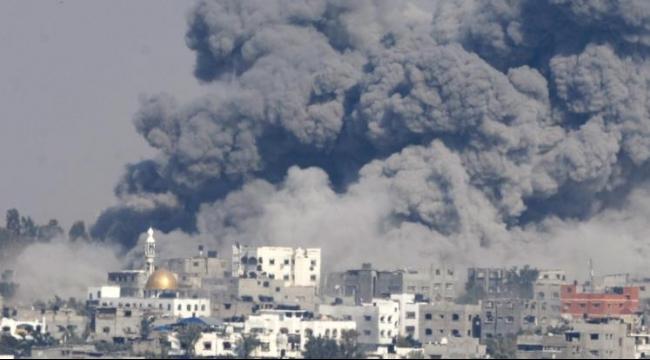 غزة: أصحاب المنازل المدمرة يرفضون مشروعا للأونروا