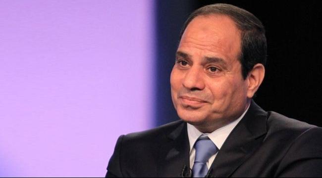 السيسي يسعى لنظام رئاسي مطلق بتعديل الدستور