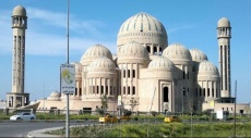 العراق: داعش يعدم إماما بذريعة عدم تنفيذ الأوامر
