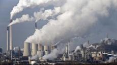 أميركا والصين: اتفاق على خفض انبعاثات الكربون