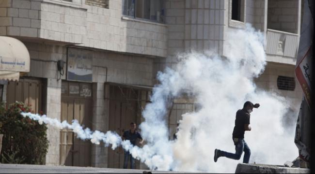 مجلس منظمات حقوق الإنسان الفلسطينية يحذر  من اعتداءات الاحتلال