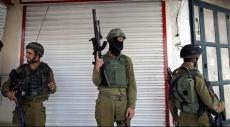الحكومة الفلسطينية: الاحتلال يستبيح قتل أبناء شعبنا