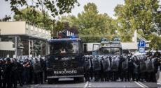 مفوض حقوق الإنسان: معاملة المجر للمهاجرين قاسية ومعادية للمسلمين