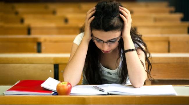 أغذية تدعم الذاكرة وتنشط الدماغ في فترة الامتحانات