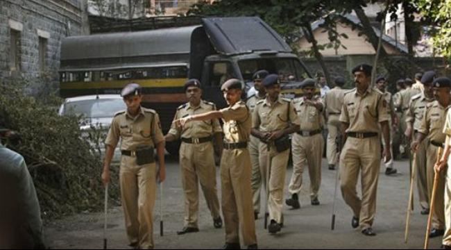 السعودية تسحب دبلوماسيا اغتصب امرأتين في الهند