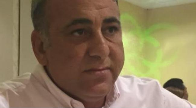 طربيه: لجأنا لقطر بسبب العنصرية الإسرائيلية