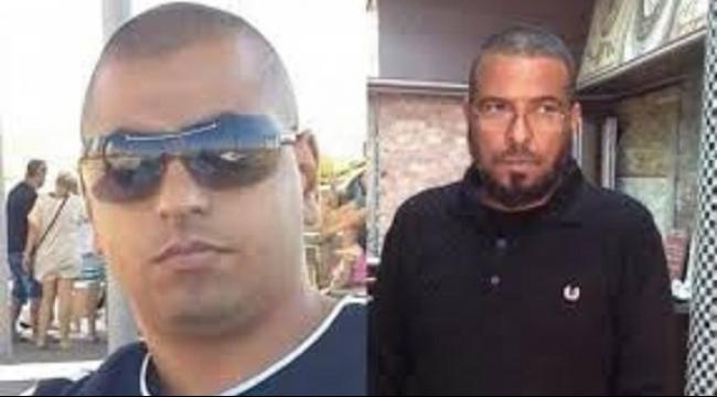 اللد: تمديد منع النشر بجريمة قتل أبو حجاج والعموري