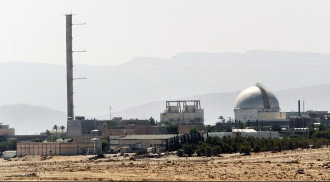 نتنياهو بعد رفض مراقبة النووي الإسرائيلي: المشكلة الأساسية إيران