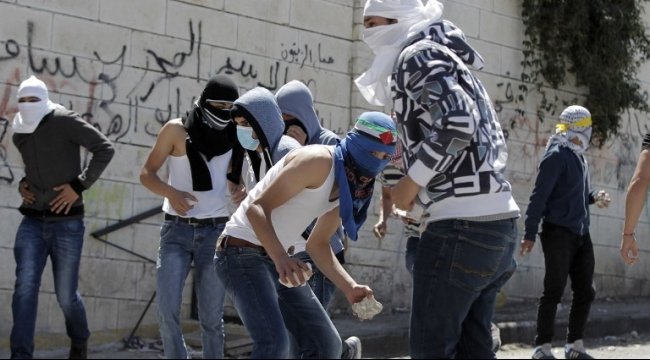 الاحتلال يصعد عدوانه ضد المتظاهرين المقدسيين: قناصة وغرامات عالية