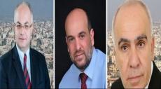 الطيبة: ثلاثة مرشحين لرئاسة البلدية
