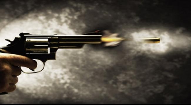 الطيرة: اعتقال 3 مشتبهين بإطلاق النار خلال عرس