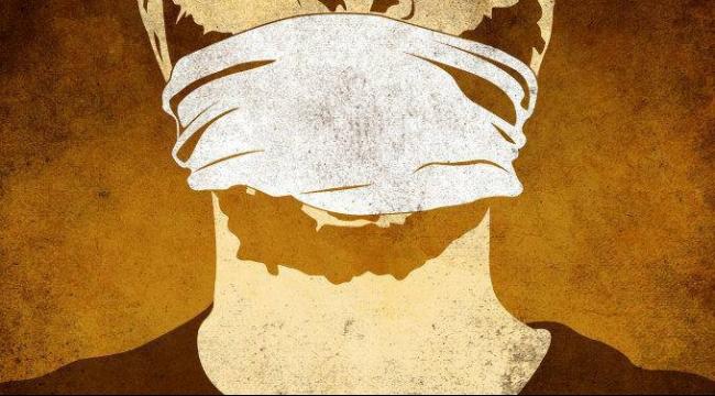 مؤسسة الضمير: إهانة متعمدة للأسرى الخمسة المضربين عن الطعام
