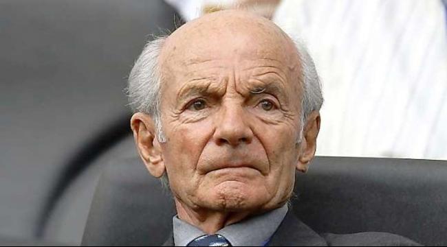 وفاة مدرب بايرن ميونخ السابق ديتمار كرامر