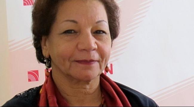 الروائية سلوى بكر: أُفتش عن المجهول في تراث مصر الحضاري