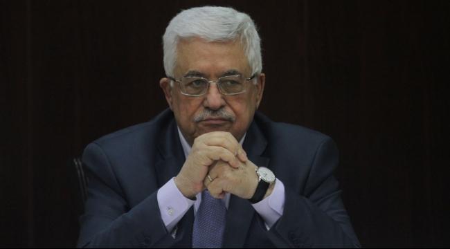 عباس يزور موسكو الأسبوع المقبل