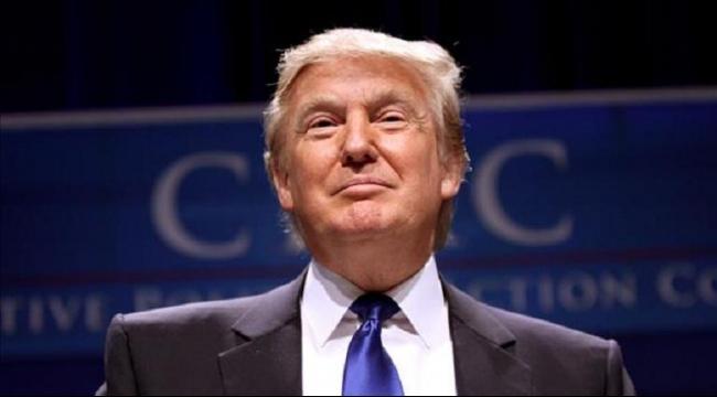 أميركا: هجمات المرشح الرئاسي دونالد ترامب تثير غضب المسلمين