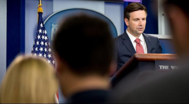 أمريكا على استعداد لمحادثات عسكرية مع روسيا بشأن سورية