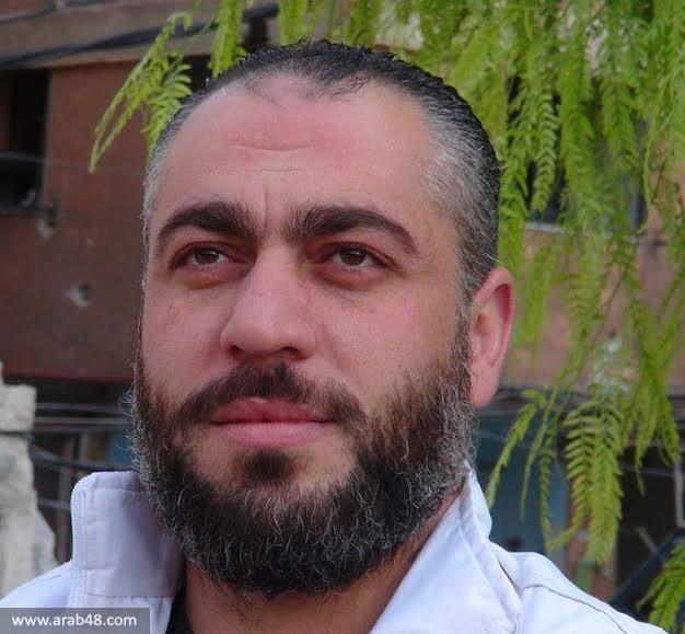الرجل الثاني في أكناف بيت المقدس: لا زلنا نقاتل داعش
