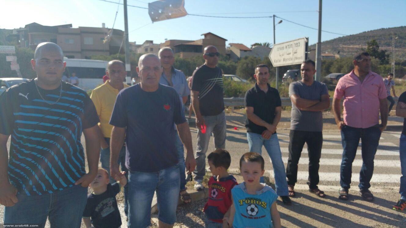 تظاهرات احتجاج لتلاميذ وأهالي ومعلمي المدارس الأهلية