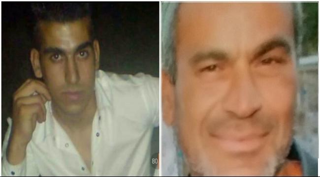 البعنة: تمديد اعتقال 5 مشتبهين بالضلوع بالقتل داخل عائلة حصارمة