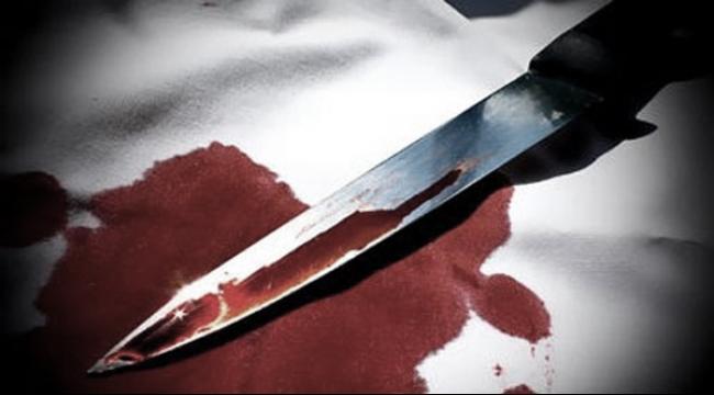رهط: إصابة رجل بجروح خطيرة جراء تعرضه للطعن
