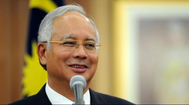 ماليزيا: اعتقال معارض رئيس الوزراء بعد منعه من السفر