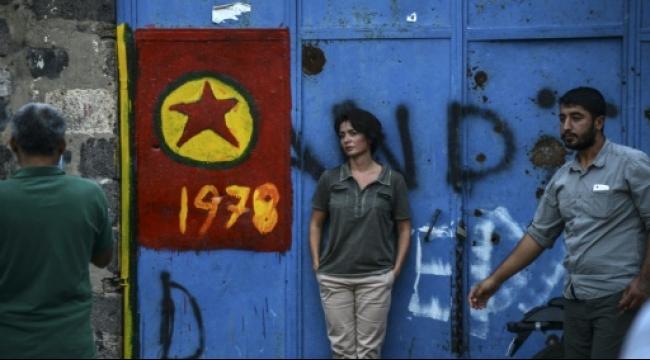 تركيا: 55 قتيلا في غارات على حزب العمال الكردستاني