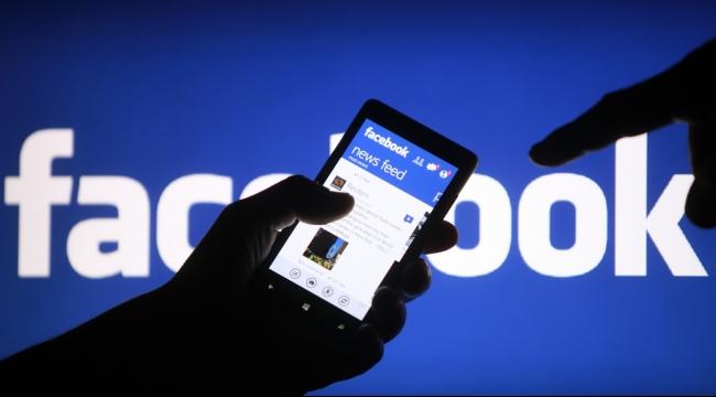 """""""فيسبوك"""" تساعد الصحافيين لمراقبة آخر المستجدات"""