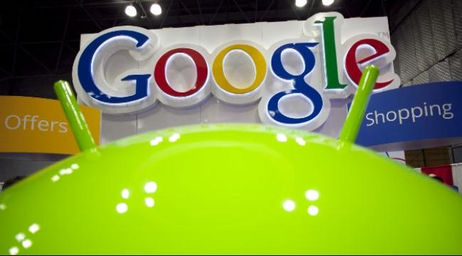 """جوجل: ترقبوا """"مفاجآت"""" أندرويد الجديدة"""