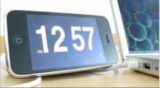 بسبب خلل تقني: الهواتف الذكيّة تتحوّل إلى التوقيت الشتوي